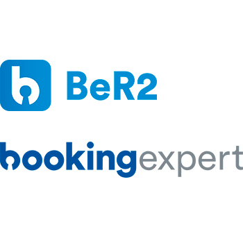 Booking Expert BeR2 Booking Engine
