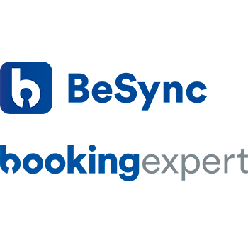 Booking Expert BeSync Channel Manager