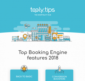 Booking Engine Features 2018_Infographic