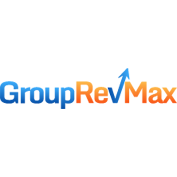 Group RevMax