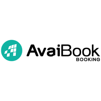 AvaiBook Channel Manager