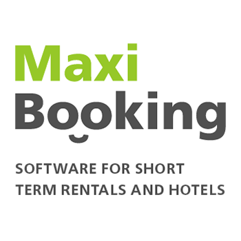 MaxiBooking Booking Engine