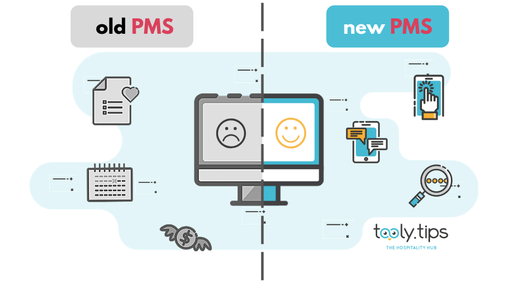 PMS_Property Management Systems 2018