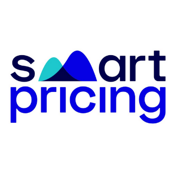 Smartpricing Revenue Management System