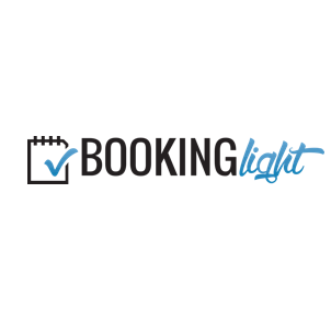 BookingLight – BE