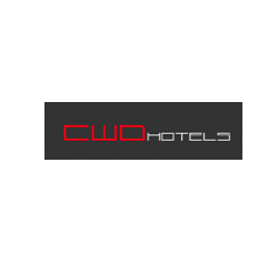 BookOn™ Booking Engine by CWD Hotels