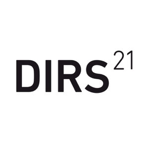 DIRS21 by TourOnline