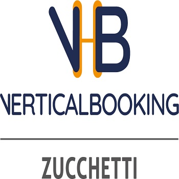 Vertical Booking Synchro Channel Manager