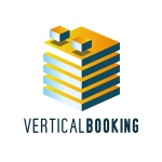 Vertical Booking - Central Reservation System