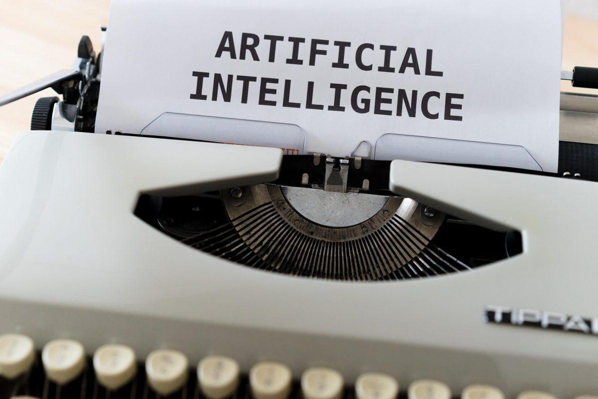 intelligenza artificiale AI nei viaggi futuro del turismo e congierge digitali