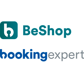 Booking Expert BeShop Ecommerce Voucher Gift
