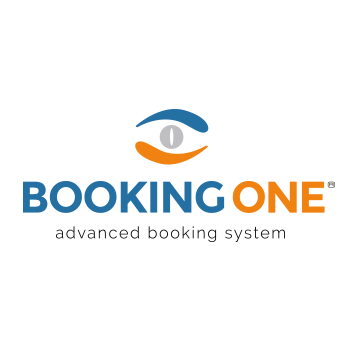 MM ONE Group – Advanced Booking System