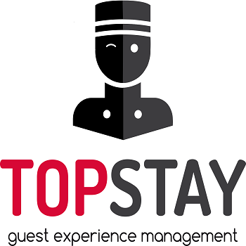 TopStay