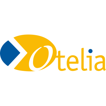 Otelia Booking Engine