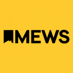 Mews System Gestionale Alberghiero