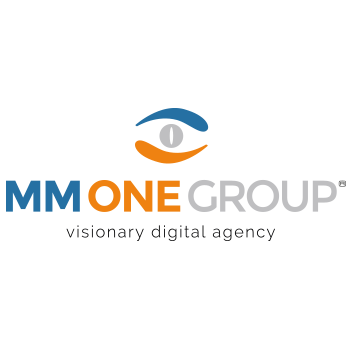 MM ONE Group – Content Management System
